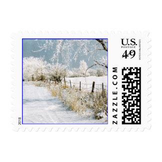 scan0002 postage stamp