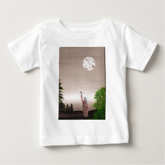 scan0002 shirts