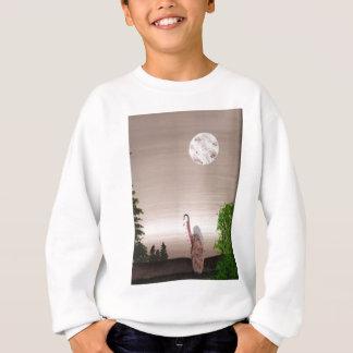 scan0002 sweatshirt