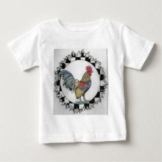 Scan0002 T-shirt