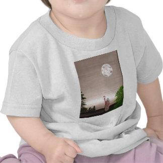 scan0002 t shirts