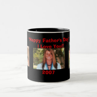scan0004, scan0005, scan0006,    *Happy Father'... Mugs
