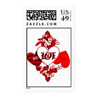 scan0005 postage stamp