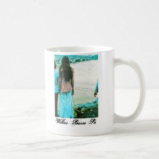 scan0006, Wilkes-Barre Pa. Coffee Mug