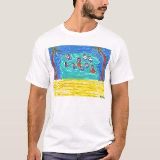 scan0007 T-Shirt