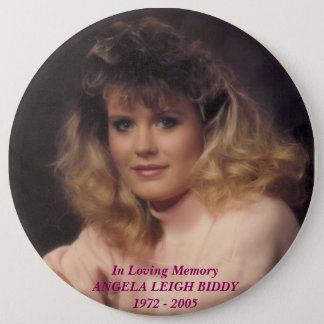 scan0009, In Loving MemoryANGELA LEIGH BIDDY197... Button