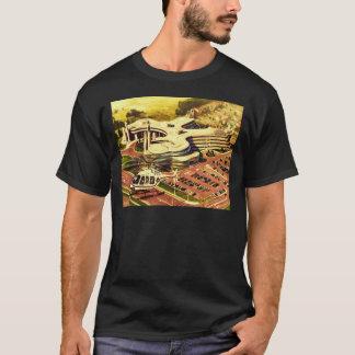 SCAN0022 T-Shirt