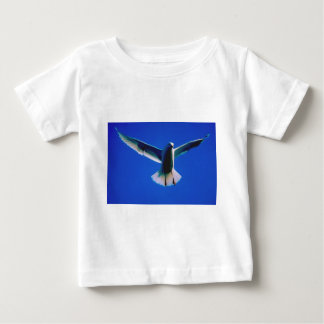 SCAN002.bmpseagull Baby T-Shirt