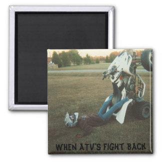SCAN0030_1_1, When ATV's Fight Back Magnet