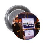SCAN0032 PIN