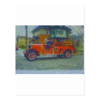 SCAN0062_Painting Tarjeta Postal