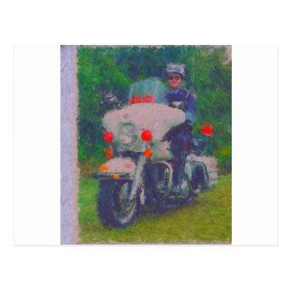SCAN0064_Painting Postales