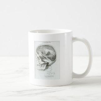 SCAN0075 COFFEE MUG
