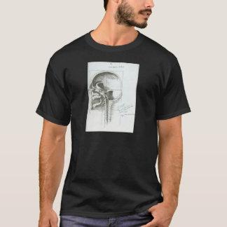 SCAN0076 T-Shirt