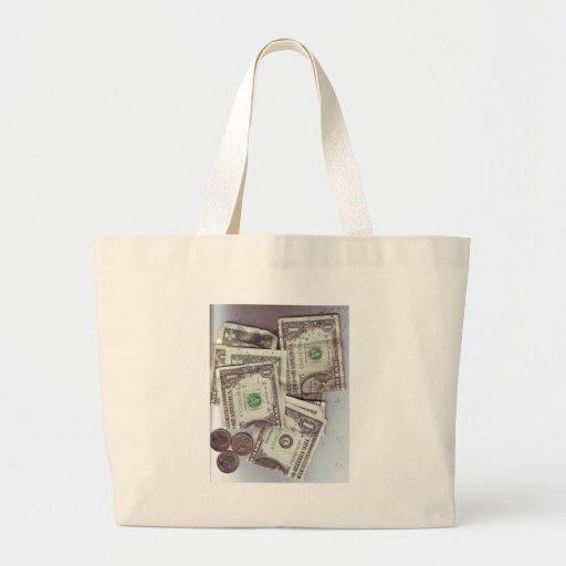 Scan10026-Money - ¡Dinero! Bolsa