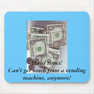 Scan10026-Money - ¡Dinero! Tapetes De Ratón