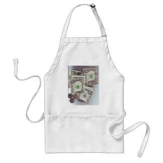 Scan10026-Money -Money! Aprons