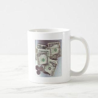Scan10026-Money -Money! Mug