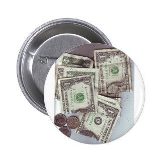 Scan10026-Money -Money! Pin