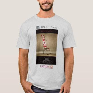 Scan Design 2010 T-Shirt