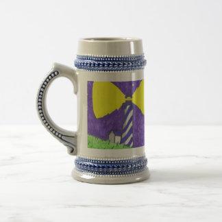 scan coffee mug