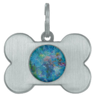 Scan_reef.jpg Pet ID Tag