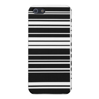 Scan this Barcode! Not for Sale iPhone SE/5/5s Cover