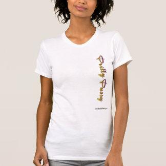 Scandelous - Pretty Pussy Signature T-Shirt