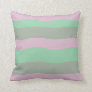 Scandinavian Pillows - Decorative & Throw Pillows Zazzle