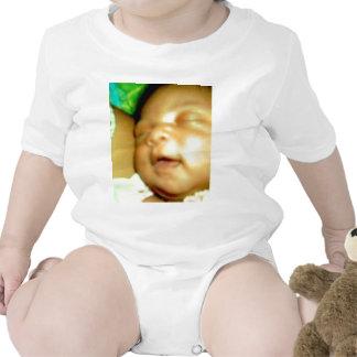 ScannedImage010_010_010 Tee Shirt