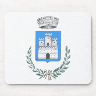 Scanno Italia región de Abruzos Tapetes De Ratones