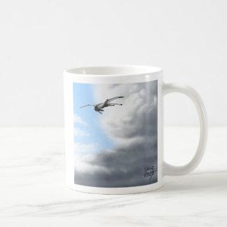 Scaphognathus Mug