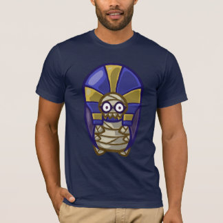 Scarab Beetle Shirt