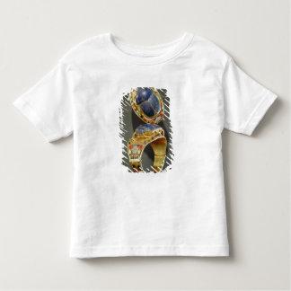 Scarab bracelet, from the Tomb of Tutankhamun Toddler T-shirt