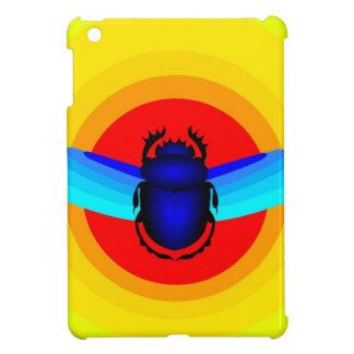 Scarab iPad Mini Case