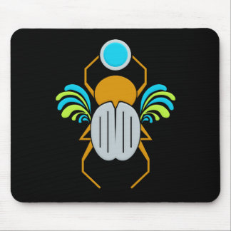 SCARAB mousepad