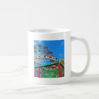 Scarborough Fair Coffee Mug