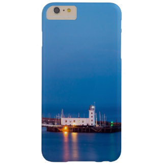 Scarborough Lighthouse Barely There iPhone 6 Plus Case