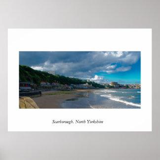 Scarborough, North Yorkshire Impresiones