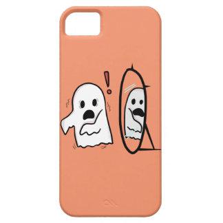 Scare. iPhone SE/5/5s Case