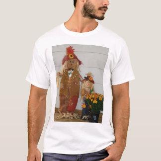 Scarecrow Duo&Mums T-Shirt