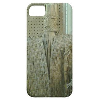 Scarecrow iphone 5/5s iPhone 5 case