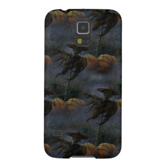 Scarecrows Case For Galaxy S5