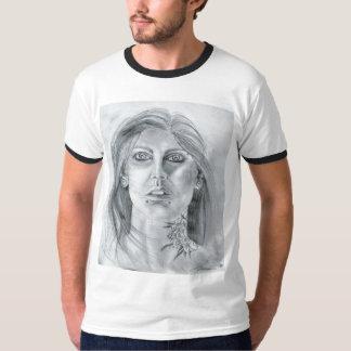 Scared Senseless T-Shirt