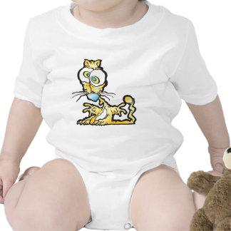 scaredee_cat camisetas