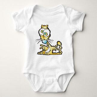 scaredee_cat t shirt