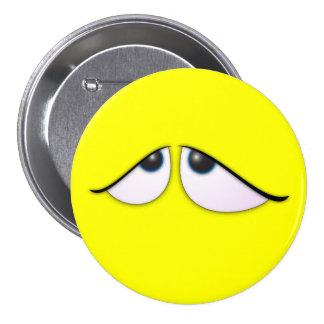 ScaredEyes button