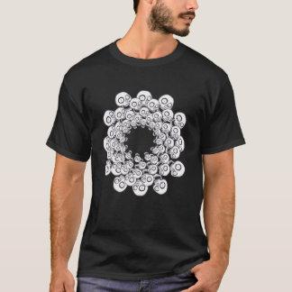 Scaredy Skulls T-Shirt
