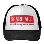 scarf_ace.png gorra