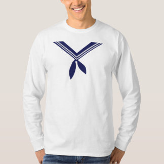 SCARF T-Shirt